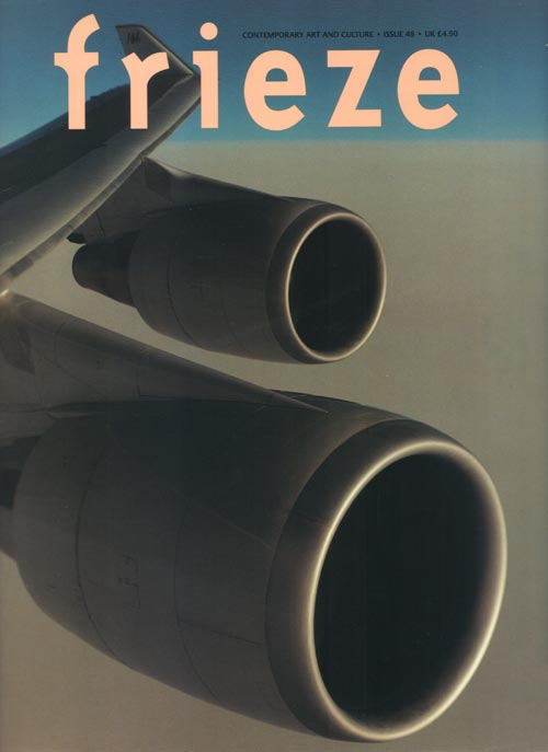 Frieze48cover.jpg