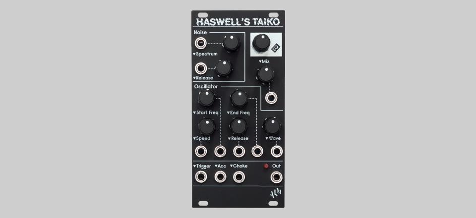 haswells-taiko-960w-1